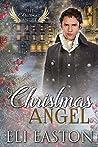 Book cover for Christmas Angel (The Christmas Angel #1)