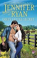 Dirty Little Secret (Wild Rose Ranch #1)