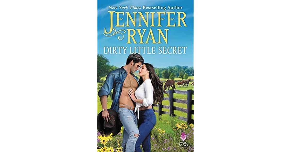 My Little Secrets 2 - Erotic story