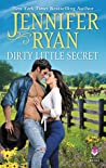 Dirty Little Secret (Wild Rose Ranch #1)