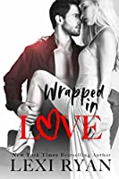 Wrapped in Love (The Boys of Jackson Harbor)