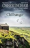 Cliffhanger (Cherringham #33)