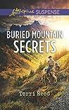 Buried Mountain Secrets