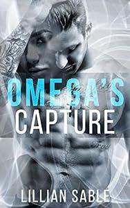 Omega's Capture