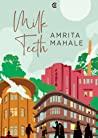 Milk Teeth ebook download free