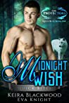 Midnight Wish (The Protectors Quick Bites, #1)