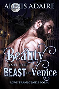 Beauty and the Beast of Venice