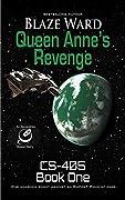 Queen Anne's Revenge (CS-405 Book 1)