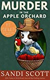 Murder in the Apple Orchard