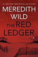 The Red Ledger: 6