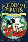 Voyage to Magical North: The Accidental Pirates 1