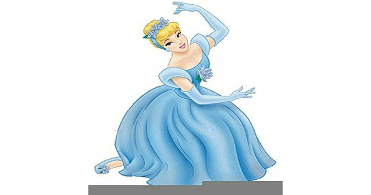 Twelve dancing princess 'bedtime stories for kids: short
