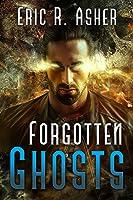 Forgotten Ghosts