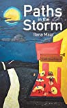 Paths in the Storm: Fascinating historical fiction
