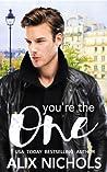 You're the One (La Bohème, #0.5)