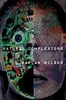Natural Complexions (Equus Press)