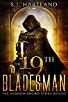 The 19th Bladesman (Shadow Sword #1)