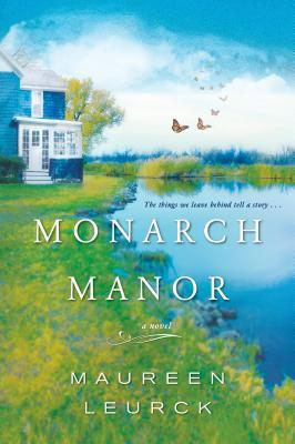 Monarch Manor