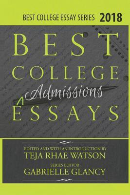 Cheap expository essay writer websites for masters