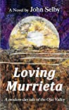 Loving Murrieta