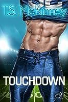 Touchdown (Game Day #1)