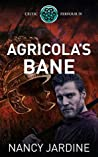 Agricola's Bane (Celtic Fervour Series Book 4)