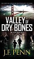 Valley of Dry Bones: Hardback Edition