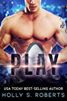 Play (Completion #1)