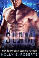 Slam (Completion #4)