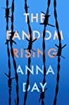 The Fandom Rising (The Fandom, #2)