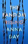 The Fandom Rising (The Fandom, #2)