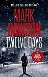 Twelve Days (John Milton #14)