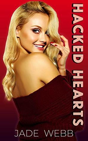 Hacked Hearts