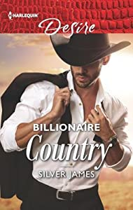 Billionaire Country (Red Dirt Royalty, #8)