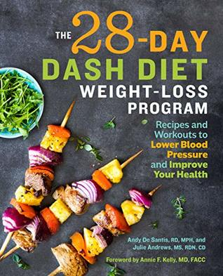 Loss programs cost weight low