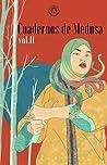 Cuadernos de Medusa vol. II