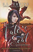 The Fate's Seal (Blood Rites #3)
