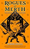 Rogues of Merth
