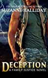 Deception (Family Justice, #9)