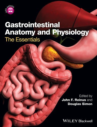 Gastrointestinal-Anatomy-and-Physiology-The-Essentials