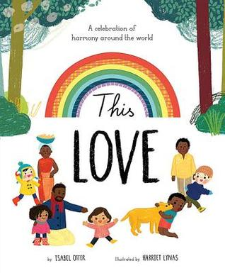 Image result for this love book