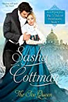 The Ice Queen (The Duke of Strathmore Book 7)