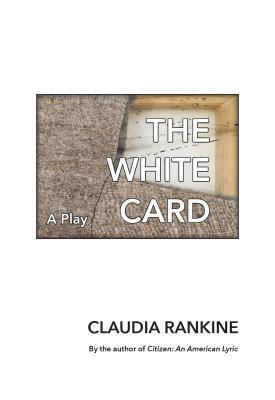 The White Card: A Play