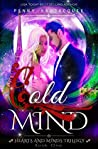Cold Mind: A Paranormal Cozy Romance (Hearts and Minds Book 1)