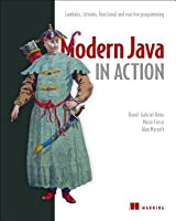 Java 8 & 9 in Action