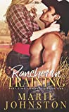Rancher in Training by Marie  Johnston