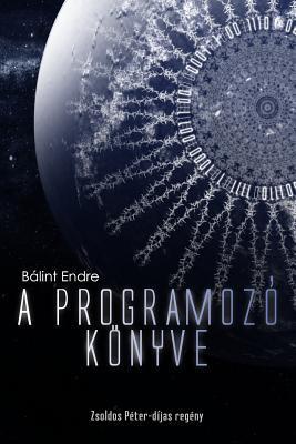A Programoz� K�nyve Bálint Endre