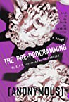 The Pre-programming