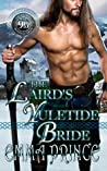 The Laird's Yulet...
