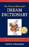 The Curious Dreamer's Dream Dictionary